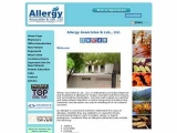 Allergy Associates and Lab., Ltd.