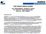 The Good Drug Guide