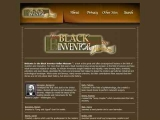 Percy Julian - The Black Inventor Online Museum