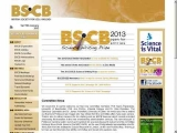 British Society for Cell Biology