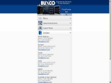 Buxco Research Systems