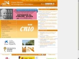 Spanish National Cancer Research Center (CNIO)