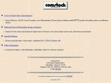Comstock Incorporated