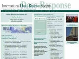 International Dose-Response Society