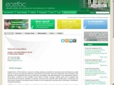 European Centre for Ecotoxicology and Toxicology of Chemicals