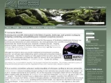 Eco-metrics, Inc. - Ecosystem Science