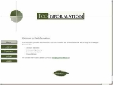 EcoInformation