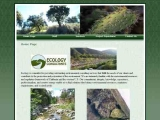 Ecology Consultants Inc.