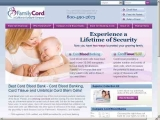 FamilyCord Cord Blood Banking