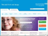 Centre for Evidence-Based Child Health