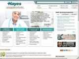 Hayes Health Technology Assessment
