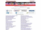 Histosearch