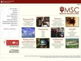Indiana University Molecular Structure Center