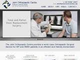 Joint Orthopaedic Centre