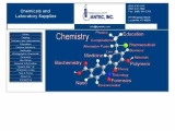 Chemistry Tips and Tricks from Antec, Inc.