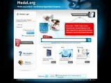 The Medical Algorithms Project