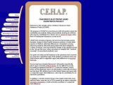 CHEHAP: Children's Electronic Hand Assistance Project
