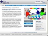 National Resource for Cell Analysis and Modeling