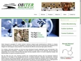 Obiter Research