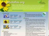 Atlas of Florida Vascular Plants