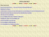 Drug Therapy of Mood Disorders
