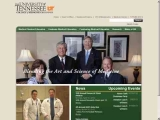 University of Tennessee College of Medicine - Chattanooga Unit