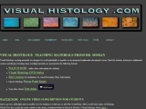 Visual Histology