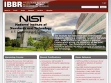 Institute for Bioscience and Biotechnology Research